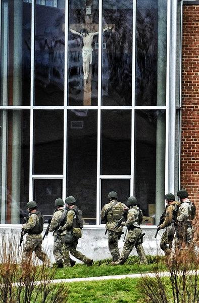 HC Newtown Threat.jpg