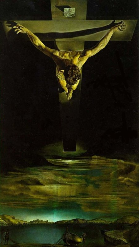 dali_christ_of_st_john_of_the_cross (1)