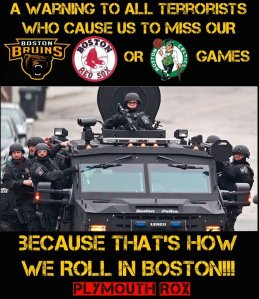 Celtics Bruins Red Sox