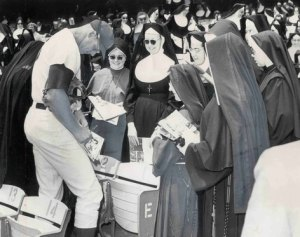 nuns at baseball game (2)