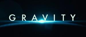gravity-1024x449