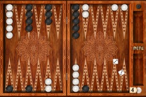 2552-3-tawla-lite-backgammon-game