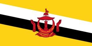 flag_of_brunei_darussalam-1969px