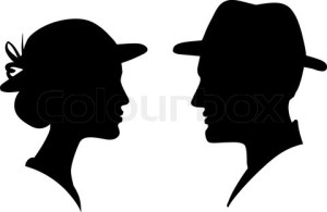 man-and-woman-silhouette2