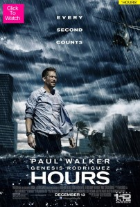 paul-walker-hours