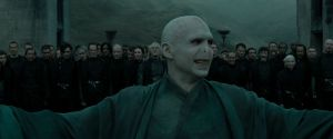 HP-DH-part-2-lord-voldemort-26625042-1920-800