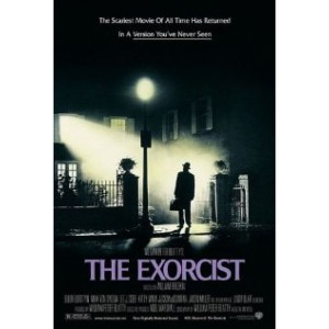 the_exorcist_1