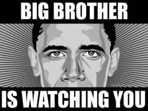 us-government-nsa-indiscriminate-spying-on-all-americans