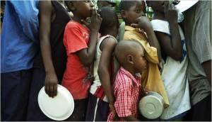 haiti-children-hungry