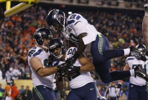 super-bowl-2014-denver-broncos-vs-seattle-seahawks-at-metlife-stadium-ba7722473d5fdac6