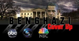 Benghazi-Cover-Up-small