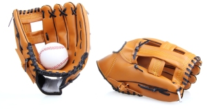 cheapo glove