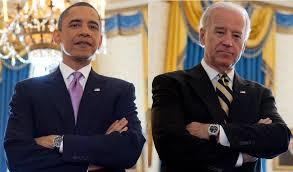 Joe and Gotta Go